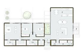 simple houseplans simple l shaped house plans simple l shaped house plans simple