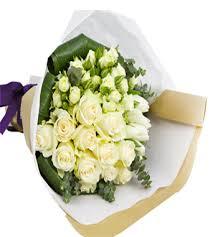 Send Flower Gifts - send flowers philippines 送鲜花菲律宾 philippines florist