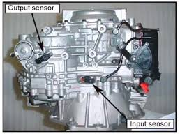 2004 hyundai accent transmission recall 2010 hyundai elantra transmission problems 2010 engine problems
