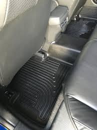 Max Floor Mats Vs Weathertech Husky Liners For Civic 2016 Page 7 2016 Honda Civic Forum