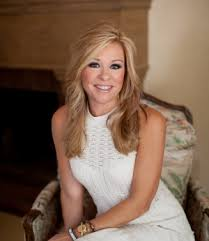 Collins Tuohy The Blind Side Exclusive Interview U0027the Blind Side U0027s U0027 Leigh Anne Tuohy On Her
