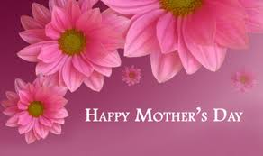 mothers day flowers mothers day flowers background wallpaper