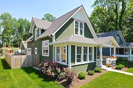cottage home terrific cottage house pictures single floor home designs gallery