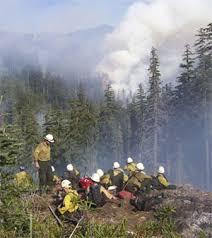 Us Department Of The Interior Bureau Of Land Management Okanogan Wenatchee National Forest Home