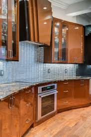Diamond Reflections Kitchen Cabinets by 45 Best Modern Kitchens Images On Pinterest Modern Kitchens