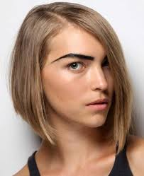 pictures of graduated long bobs 18 best graduated bob pictures bob hairstyles 2017 short