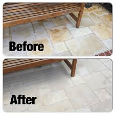 Travertine Floor Cleaning Houston by Water Damage To Your Stone Floor U2013 What Next Written In Stone