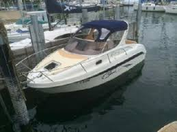 saver 590 cabin fisher saver boats for sale boats