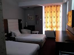 Hotel Duvet Skopje Hotel Continental Skopje Macedonia Booking Com