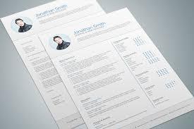 Design Resume Templates Free 100 Modern Resume Template Free Download 325 Best Resume Cv