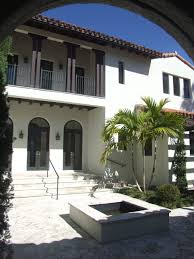 dutch west indies estate tropical exterior miami architects high end architecture pinterest architects and