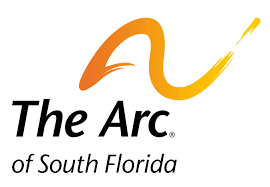 speaker bureau speaker bureau the arc of south florida