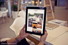 Best Blog Designers Best Blog Design Create A Successful Money Making Blog