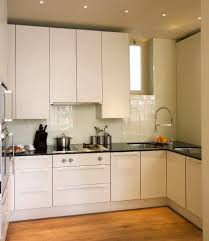 Paint Suggestions For Kitchen Kitchen Cabinet Paint Color Ideas Most Popular Kitchen Colors