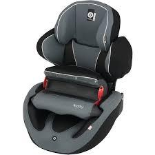 choix siege auto siège auto faire le bon choix natachouette co