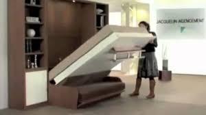 Lit Escamotable Plafond Lit Escamotable Toulon Cielo By Bestar Elite Quot Queen Wall Bed