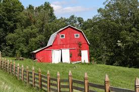 beautiful barns peeinn com