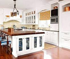 pre made kitchen islands with seating pre made kitchen islands kitchen islands with seating oval kitchen