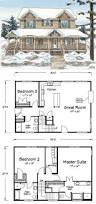 Micro House Floor Plans 34 Best Popular Plans Images On Pinterest House Floor Plans