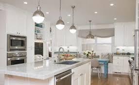 kitchen lighting ideas uk kitchen lighting s w bishop electrical