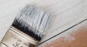 best paint brushes for kitchen cabinets uk