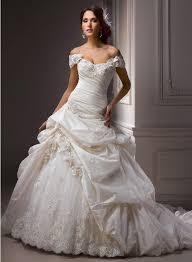 princess style wedding dresses wedding dresses princess style with cup sleeves wedding dresses