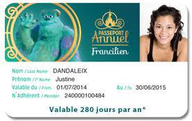 bureau passeport annuel disney telephone tout savoir sur les pass annuels pour disneyland en page 1