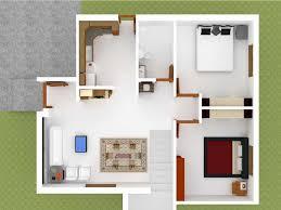 design house plans online free draw 3d house plans online free fresh interior design virtual room