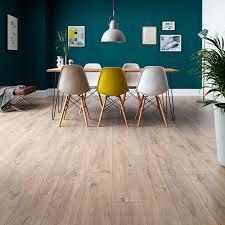 Laminate Floor Repair Paste Wembury Driftwood Laminate Flooring Woodpecker Flooring