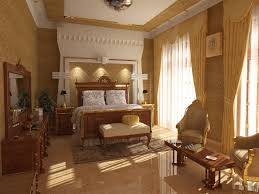 Royal Bedroom by Entrancing 40 Best Bedroom Designs Ever Decorating Design Of Fine
