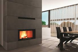 range of fireplaces euro fireplaces