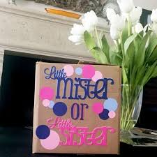gender reveal party ideas 27 creative gender reveal party ideas pretty my party