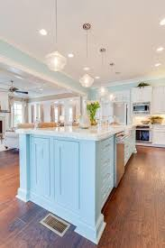 Coastal Kitchen Ideas 29 Best Kitchens Images On Pinterest For The Home Home