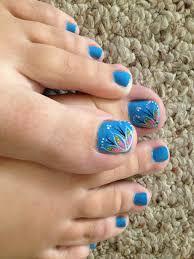 toe nail designs ideas design ideas