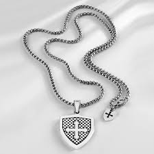 necklace man images Man necklace dogme96 aguayo dogme96 jpg