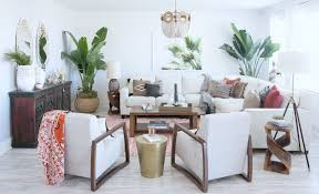 inspired living rooms bali inspired living room cococozy