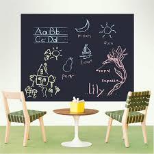 w00150 wallcandy arts w00150 chalkboard frames goingdecor