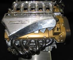 lexus hybrid drive wiki pagani zonda f engine amg v12 7 3l pagani zonda u2013 wikipedia