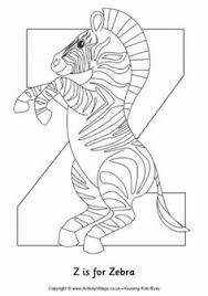 image result cute zebra illustration zebrafohlen kinderbild