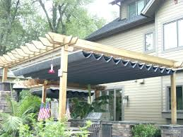 Patio Gazebo Ideas Gazebo Canopy Ideas