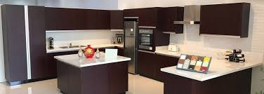 where to buy kitchen cabinets in philippines kitchen cabinets cabinet makers merlgen designs
