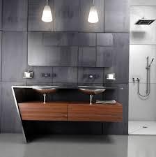 bathroom vanity design modern bathroom vanity ultra modern bathroom design