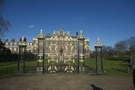 kensington palace tripadvisor immediately adjacent to royal garden hotel kensington palace