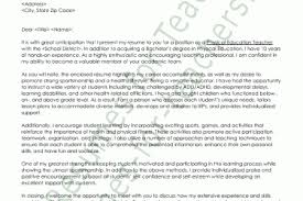 msn cover letter cheap mba essay ghostwriters for hire ca cheap