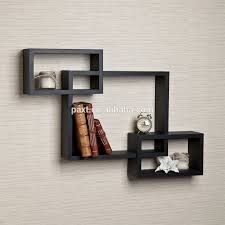 Wooden Wall Shelves Design by 17 Best Decorative Wall Shelves Images On Pinterest Decorative