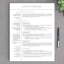 creative free resume templates creative free resume templates apple pages apple pages resume resume