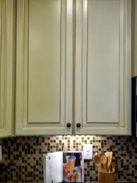 richmond ravenna the latest on ryan and timberlake cabinets