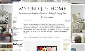 How To Organise Your Home In The Media Organise Your House