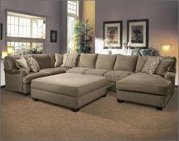 sofa u best 25 u shaped sofa ideas on u shaped u
