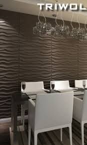 Interior Wall Lining Panels Innovative Accents 3d Wall Panels Decorative Wall Panels